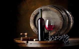 Red Wine Cellar - red wine counteracts benefits of intensive exercise