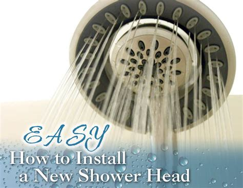 how to install shower head in bathtub how to install a shower head in a bathtub 28 images