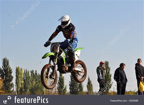 junior motocross racing motocross junior chionships picture