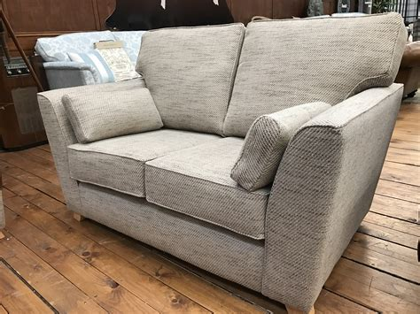 high quality sofas uk 2 seater fabric duchess high quality sofa set by gilcres