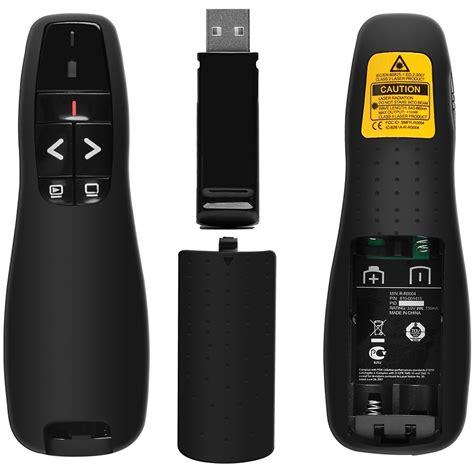 best laser presenter 10 best ppt presenter laser pointers remote controllers