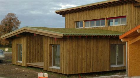 comptoir bordelais du bois fabricant terrasse bois gironde wraste