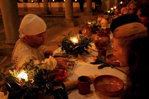 banchetto medievale banchetto medievale 2012 a castiglion fiorentino arezzo