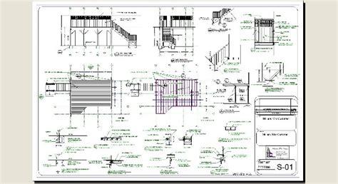 layout engineering pdf portfolio