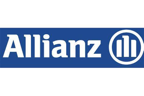 Allianz Mba Internship by Allianz