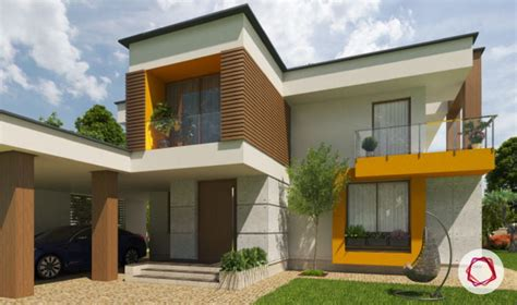 colors for houses 7 ways to exterior paint colors for indian homes