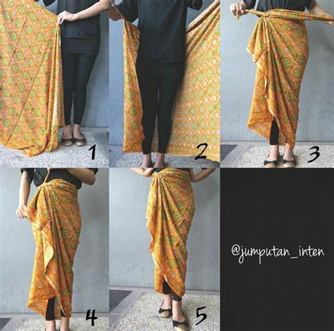 Baju Kurung Batik Fashion f2236c52fcdf6689cf95829bcd53271e jpg 736 215 730 kebaya kebaya baju kurung and