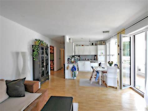 Zauberhafte 4 Zimmer Wohnung In Haidhausen Zu Vermieten