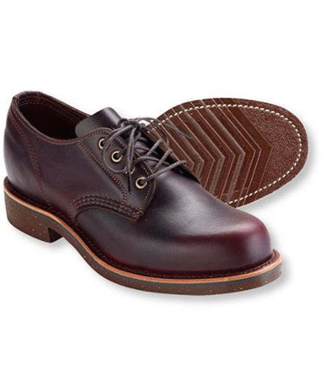 ll bean oxford shoes ll bean katahdin iron works oxford shoe s clothing
