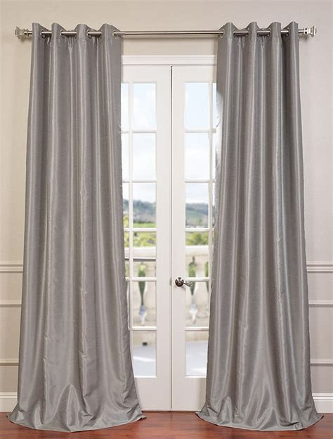 discount curtains and window treatments 1000 images about window drapery on window