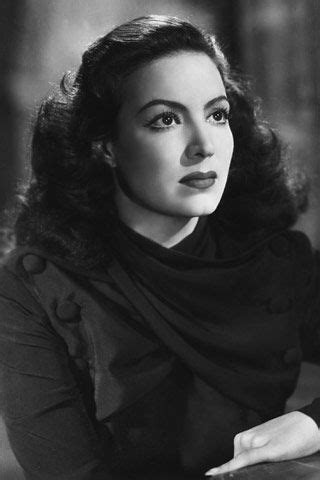 50 most beautiful women in hollywood history most beautiful women in history in black and white photos
