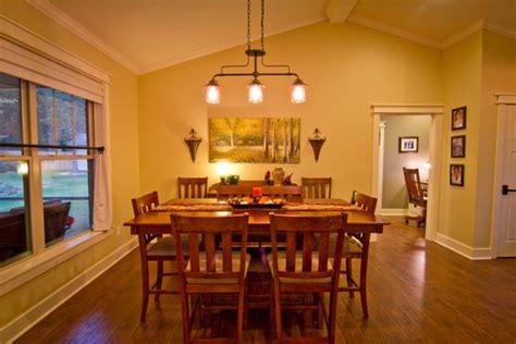 7 creative dining room lighting ideas my paradissi light for over dining room table lighting design idea