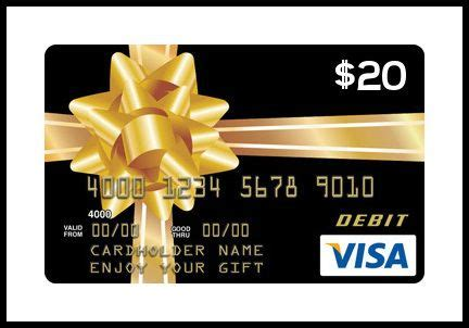 Buy Visa Gift Card Online Canada - 10 visa gift cards steam wallet code generator
