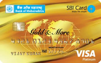Sbi Credit Card Reward Points Gifts - sbi credit cards best visa master credit cards in india sbi card