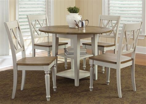 Liberty Furniture Dining Room Sets Liberty Furniture Dining Sets Chairs And Tables W Bench Home Decor Interior Design