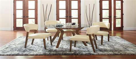 dining room furniture st louis 28 images st louis