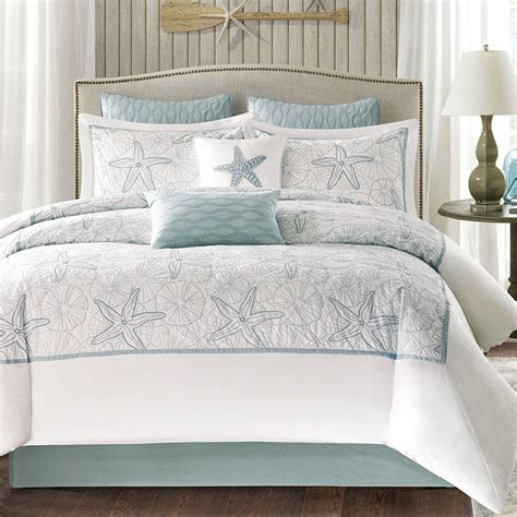 sea themed bedding ocean themed bedding webnuggetz com