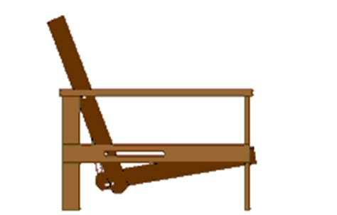 Wooden Futon Frame Plans by Wood Futon Bed Frame Plans Pdf Woodworking