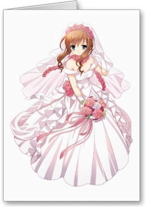 Top 25 ideas about Anime wedding on Pinterest   Bouquet