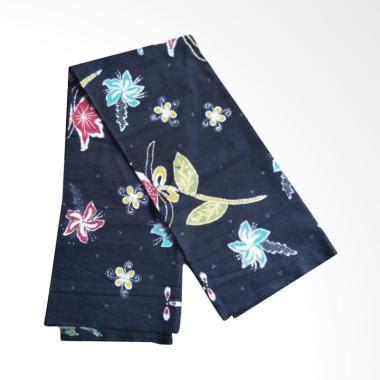 kain batik kembang sepatu koleksi baju batik etnik wanita terbaru terlengkap