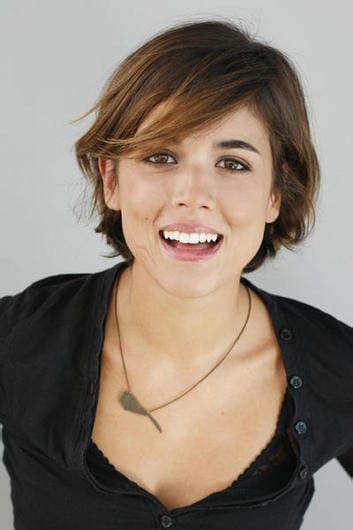 adriana ugarte wikipedia picture of adriana ugarte