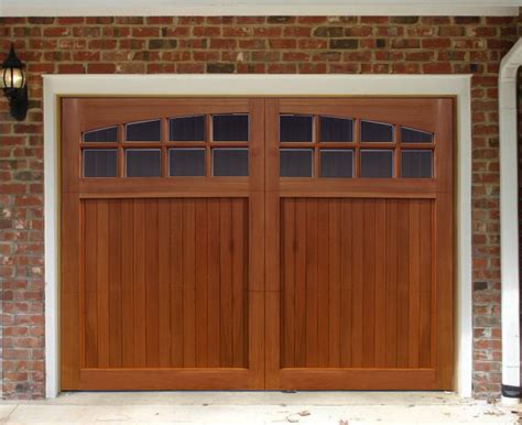 A P Garage Doors by Overhead Garage Door On Garage Doors