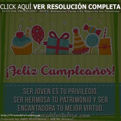 imagenes para cumpleaños amiga para facebook tarjetas de cumplea 241 os para amigas para imprimir frases