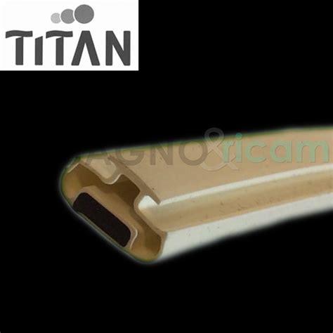 ricambi box doccia titan titan guarnizione chiusura magnetica per box doccia bagno