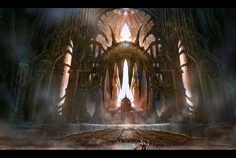 god of war 2 room hades throne room god of war wiki fandom powered by wikia