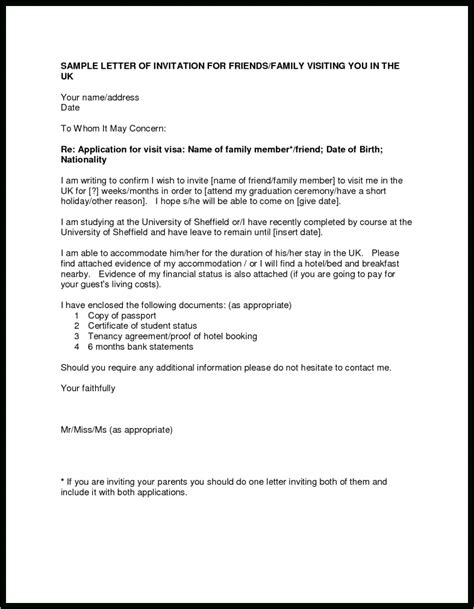 Bank Statement Request Letter Format Word bank statement request letter format in word