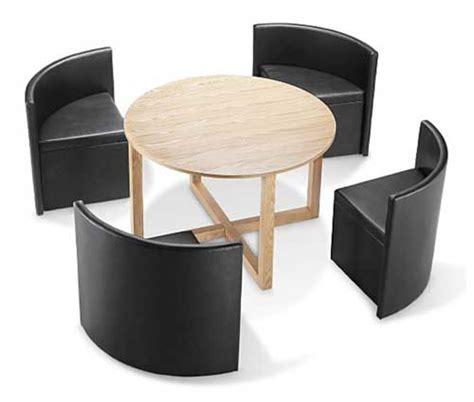 modern kitchen tables for small spaces small furniture awesome collapsible kitchen table and