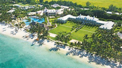 themes in the house at sugar beach sugar beach resort spa a kuoni hotel in mauritius