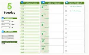 Daily Work Tracker Template by Daily Work Log Template Word Excel Pdf Formats