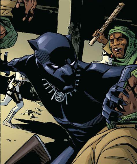 libro black panther by christopher mejores 356 im 225 genes de black panther t challa en panteras negras arte de comics