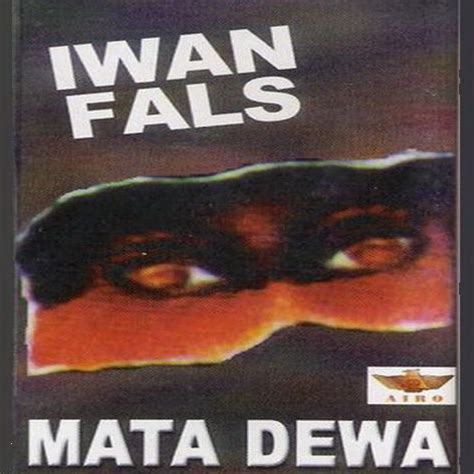 orang pinggiran iwan fals mp3 free download download mp3 iwan fals full album complete bjominiblog 3
