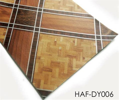 laurel brown roll vinyl flooring plastic flooring 2m wide brown wood sheet vinyl floor roll topjoyflooring