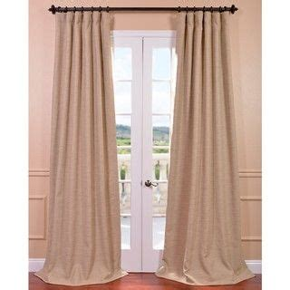 overstock blackout curtains 17 best ideas about tan curtains on pinterest cream