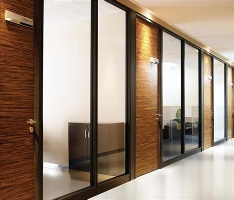 wooden partitions wooden partition glass partition and gypsum partition