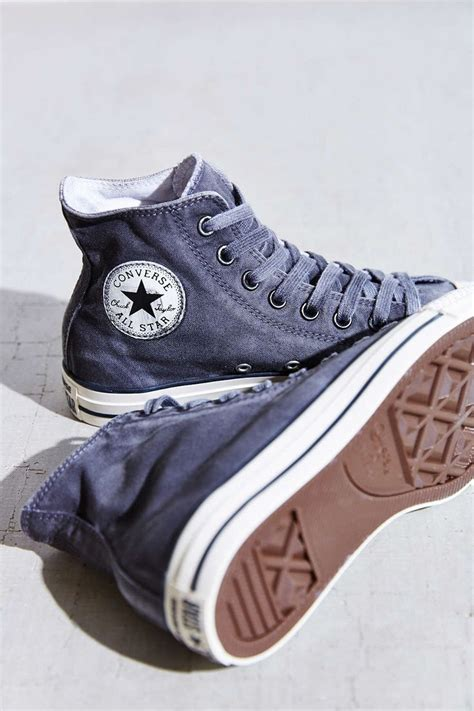 best converse sneakers best 20 high top converse ideas on converse