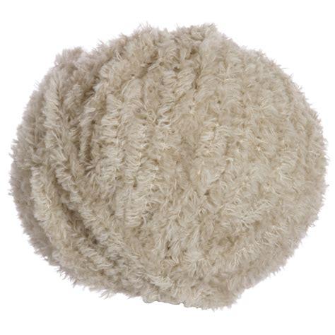 Fur Yarn filatura di crosa zara fur yarn 06 chinchilla detailed