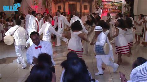 Best Ethiopian Wedding Dance   YouTube