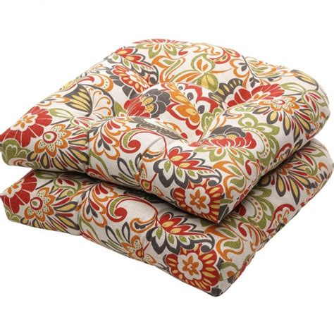 outdoor wicker cushions australia replacement cushions outdoor furniture australia home