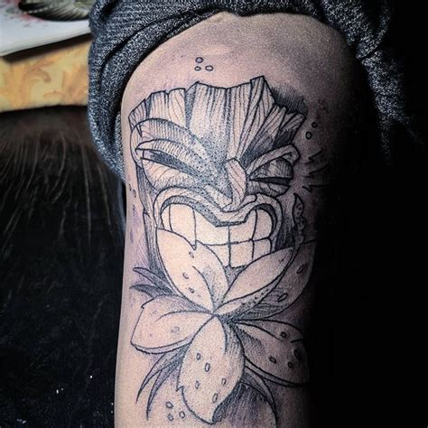 never seen before tattoo designs 71 most attractive tattoos designs that you never