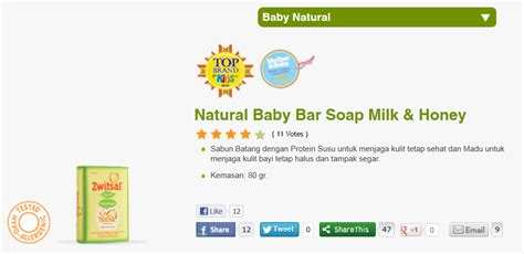 Sabun Dove Batang topic bar soap dove white bar vs zwitsal soap bar milk honey catatan miss