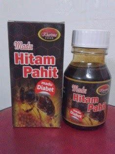 Madu Hitam Pahit Diabet Kharisma Madu Pahit Herbal Diabet I obat herbal alamiah obat herbal diabetes