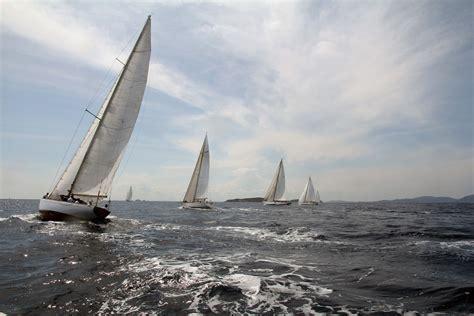 cing porto vecchio corsica corsica classic 2013 j6 porto vecchio bonifacio