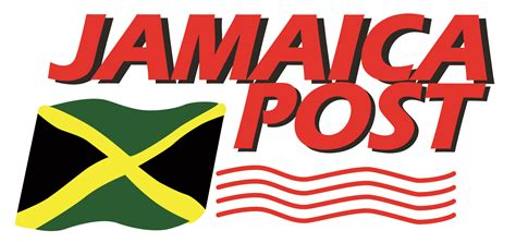 jamaican up letter jamaican up letter 28 images jamaican flag letter z