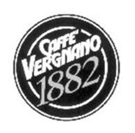 caffe vergnano 1882 trademark of casa caffe vergnano