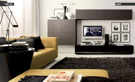 Modern Comfortable Living Room Design White Luxurious Living Room Decor By Tum Luxury And