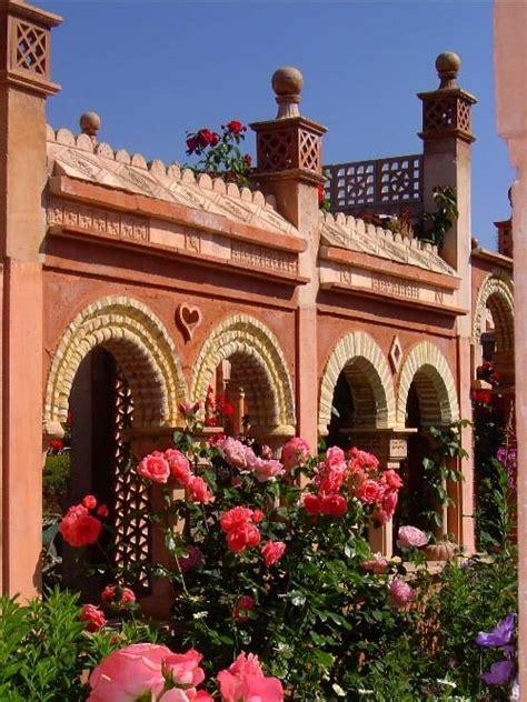 i giardini segreti i giardini segreti photo 3